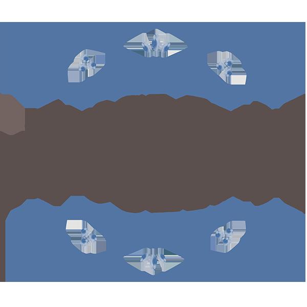 i-pugliesi-homepage logo large